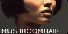 :iconmushroomhair: