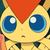 :iconmushy-the-victini: