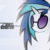 :iconmusic-and-art-pone65: