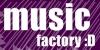 :iconmusic-factory: