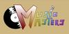 :iconmusic-masters: