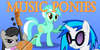 :iconmusic-ponies: