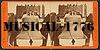 :iconmusical-1776: