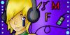 :iconmusical-fantasy: