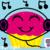 :iconmusicalcupcake93: