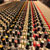 :iconmusicandmotion: