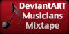 :iconmusiciansmixtape: