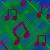 :iconmusicinmyveins: