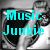 :iconmusicjunkiesunited: