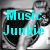 :iconmusicjunkiesunited: