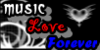 :iconmusicloveforever: