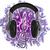 :iconmusiclover831: