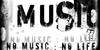 :iconmusicloversunited: