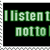 :iconmusiclyricsstamp1plz:
