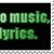 :iconmusiclyricsstamp2plz:
