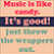 :iconmusicnote458: