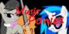 :iconmusicponies: