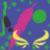 :iconmusicwordsandme: