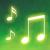 :iconmusicworld-fr: