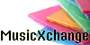 :iconmusicxchange: