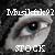 :iconmusikfrk92-stock: