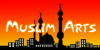 :iconmuslim-arts: