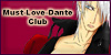 :iconmust-love-dante: