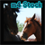 :iconmustang4-stock: