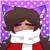 :iconmutant--kitty: