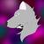 :iconmutantwolf83: