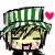 :iconmutsuki-chan: