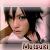 :iconmutsuki123: