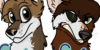 :iconmutts-adoptables:
