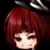 :iconmuuffu: