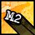 :iconmuuhck2:
