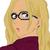 :iconmuzuki-fullbuster: