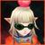 :iconmuzzlemasquerade: