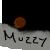 :iconmuzzyart: