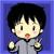 :iconmvp-otaku: