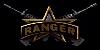 :iconmw2-rangers:
