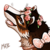 :iconmw3wolf: