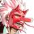:iconmwatsuki: