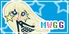 :iconmwgg-fan-club: