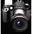 :iconmx3photography: