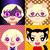 :iconmx6669: