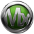 :iconmxthod: