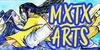 :iconmxtx-arts: