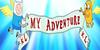 :iconmy-adventure: