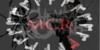 :iconmy-chemical-artwork: