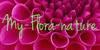 :iconmy-flora-group: